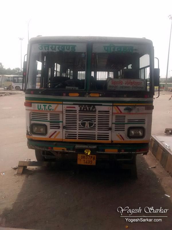 delhi-gangolihat-bus.jpg
