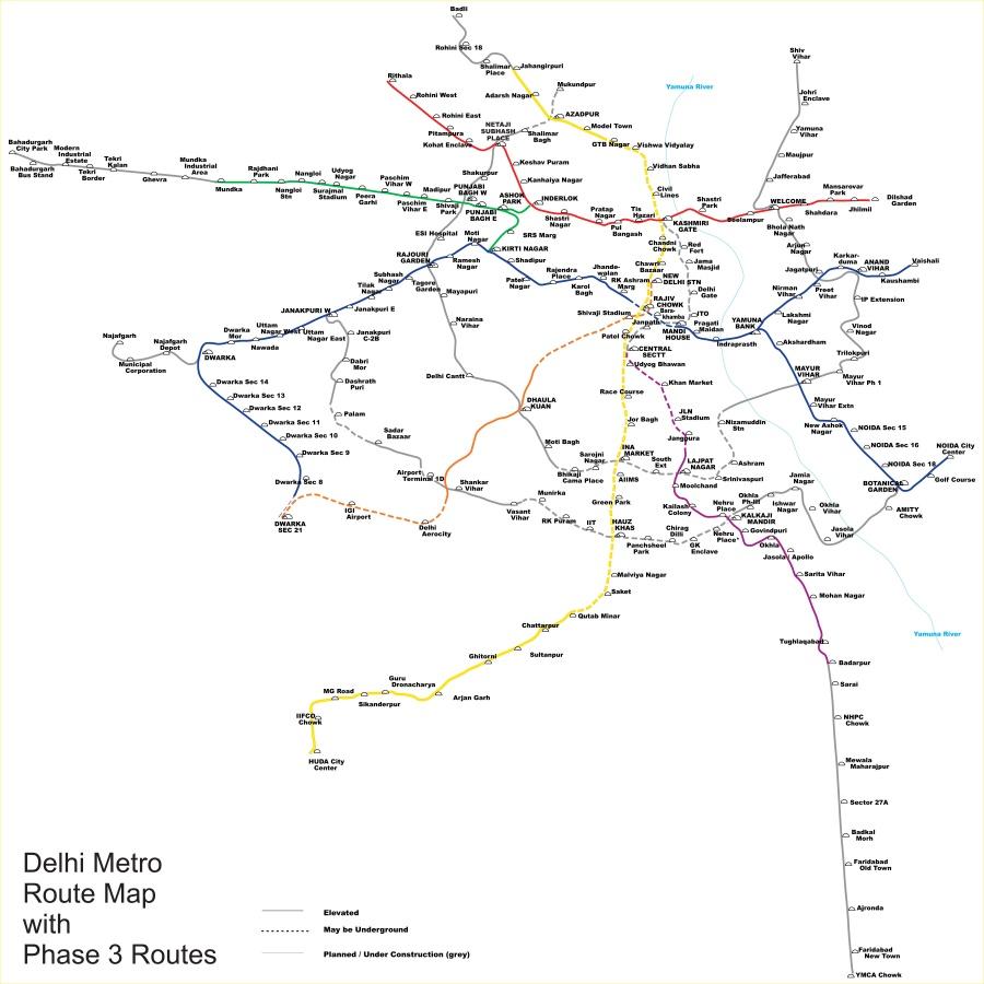 Delhi-Metro-33.jpg