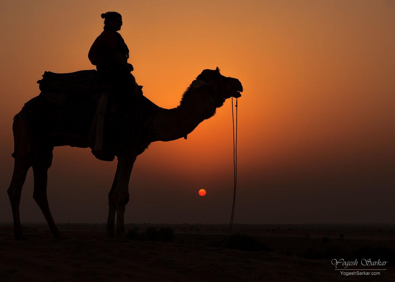 desert-sunset.jpg