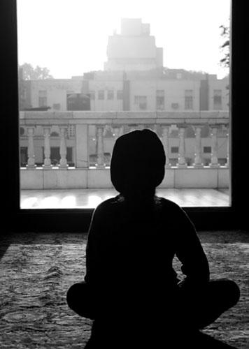 devotee  Img_1055.jpg
