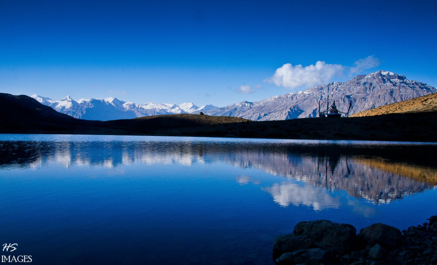 Dhankar Lake2.jpg