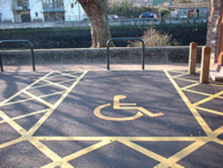 disabledparking442.jpg