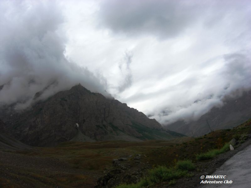 Drass-SonmargClouds.JPG