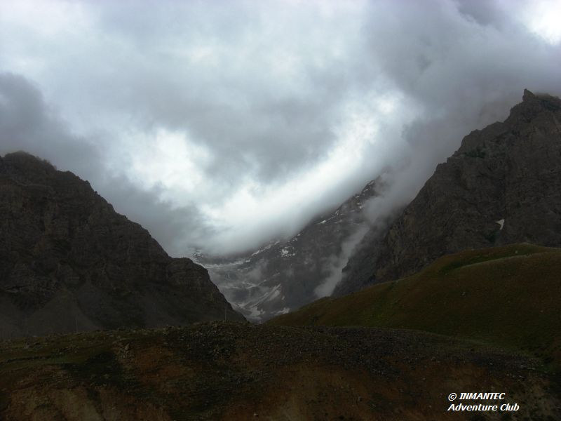 Drass-SonmargClouds1.JPG