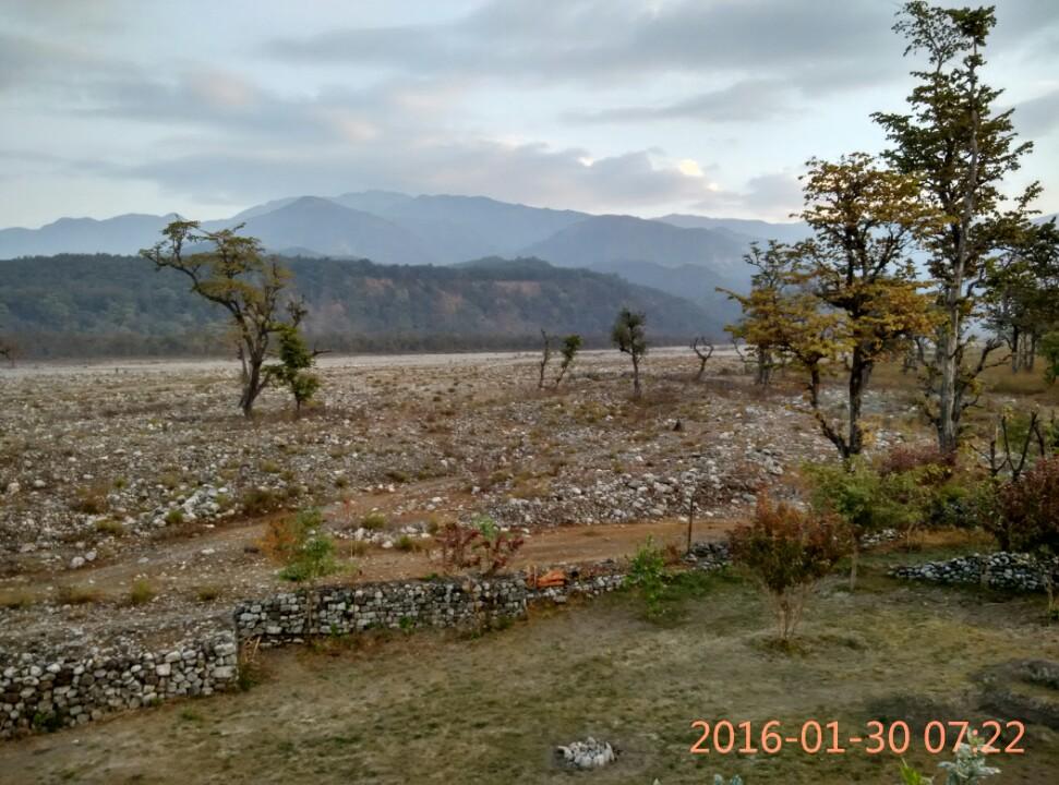 dried-riverbed.jpg