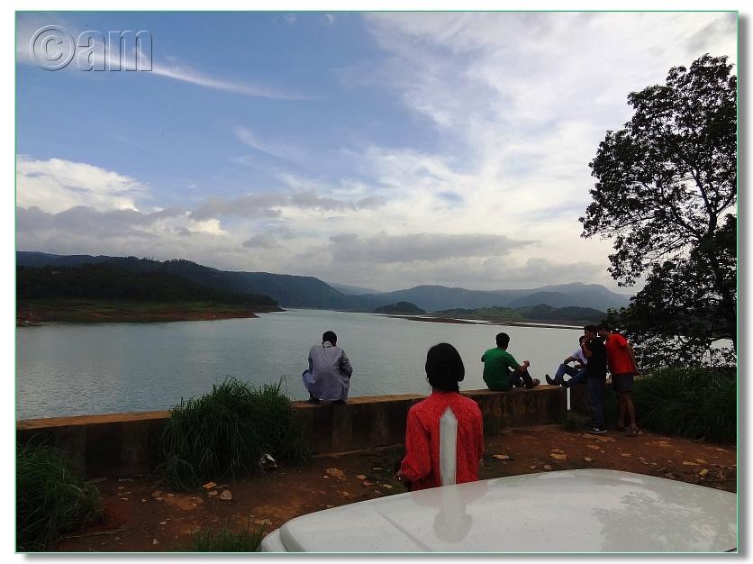 DSC00143-Umiam Lake-Shillong.JPG