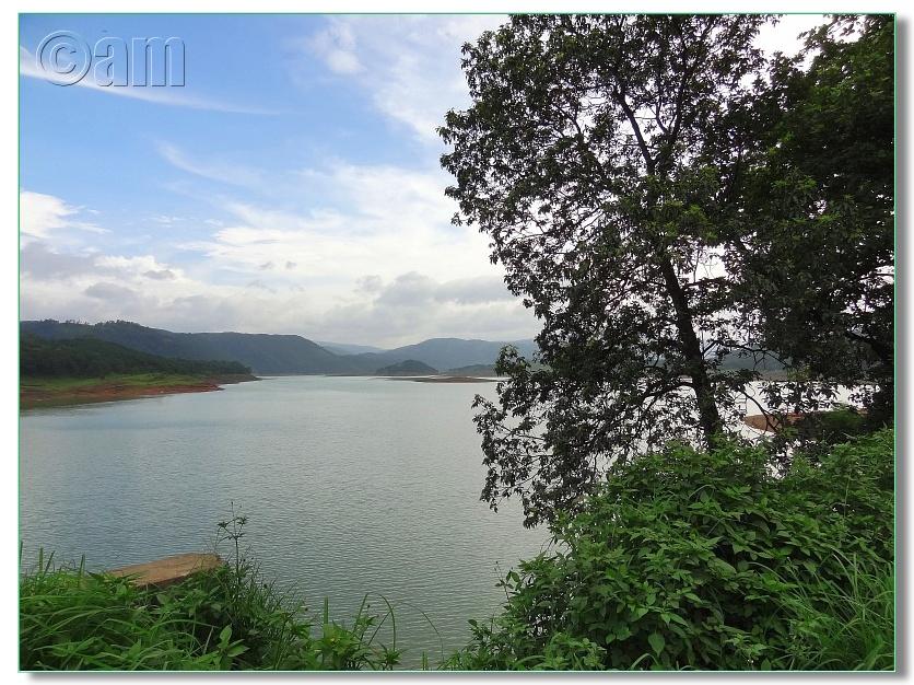 DSC00149-Umiam Lake-Shillong.JPG