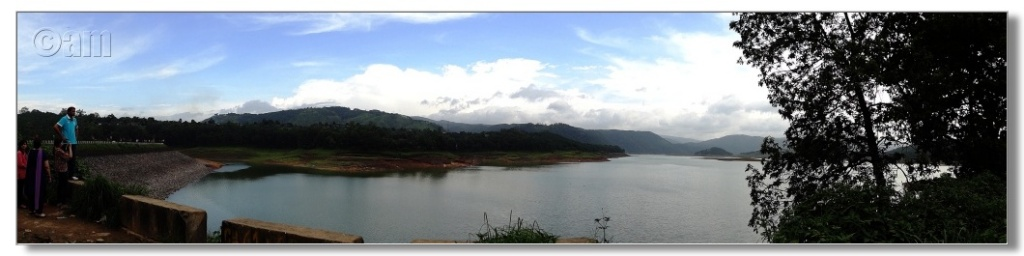 DSC00150-Umiam Lake-Shillong.jpg