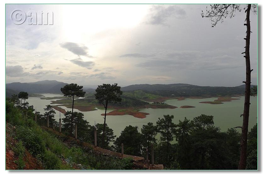 DSC00159-Umiam Lake-Shillong.JPG