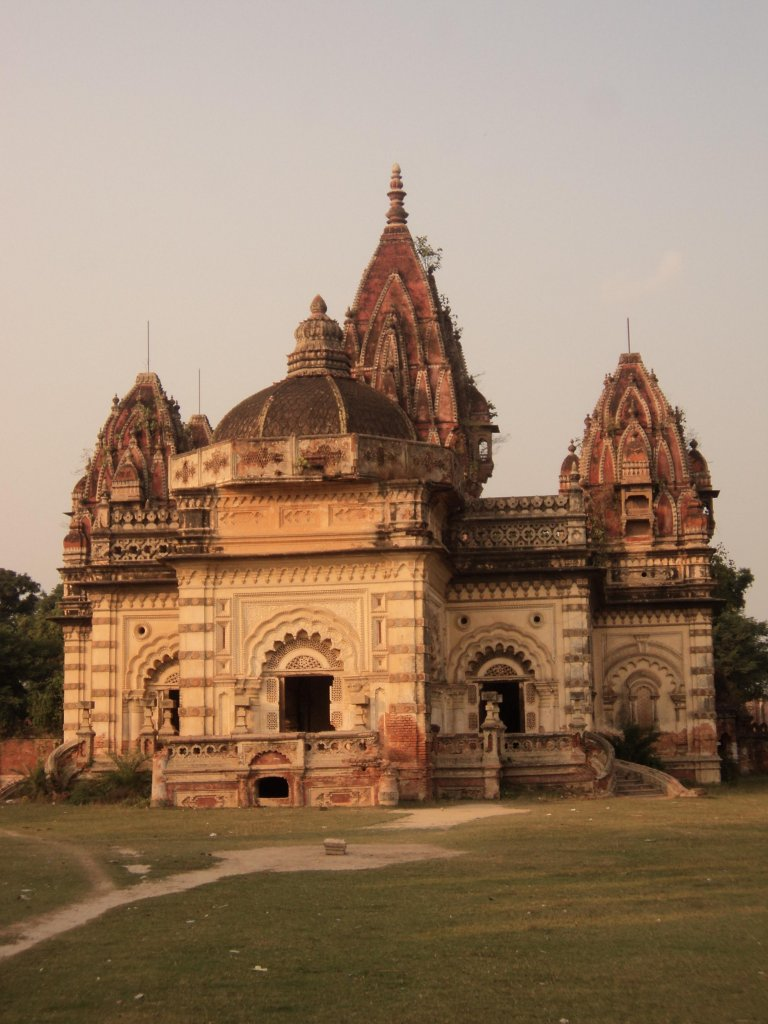 Photologue Mithila Land Of Myths In Obscurity Page 2 India Travel Forum Bcmtouring