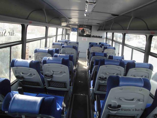 Ashok Leyland and Tata Intercity Buses   India Travel Forum, BCMTouring