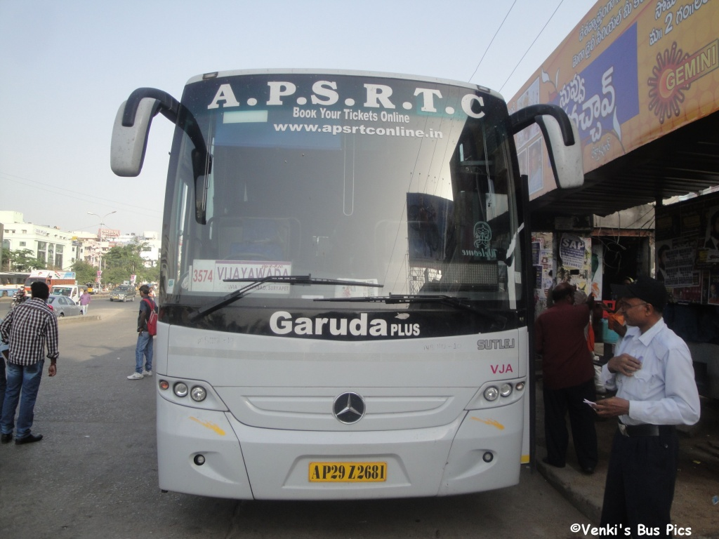 dsc06462-jpg Volvo Bus P Application Form on school bus, nabi bus, man bus, custom classic bus, honda bus, iveco bus, lion bus, scania bus, toyota bus, kia bus, future bus, hino bus, volkswagen bus, benz bus, chevrolet bus, dodge bus, mini bus, isuzu bus, sr travels bangladesh bus, force motors bus,