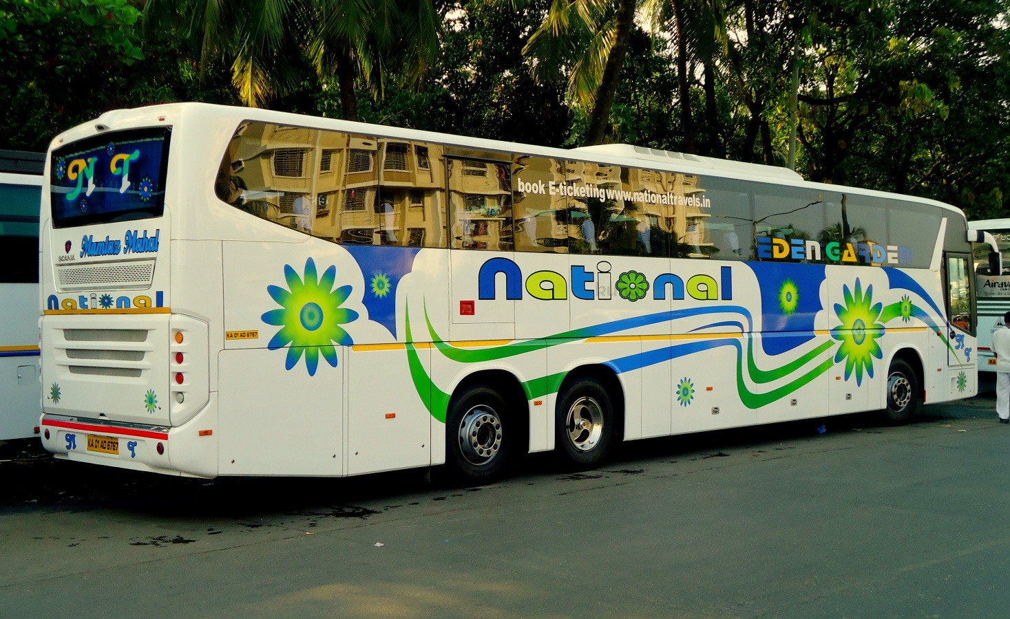 National Travel Tirevi Fontanacountryinn Com