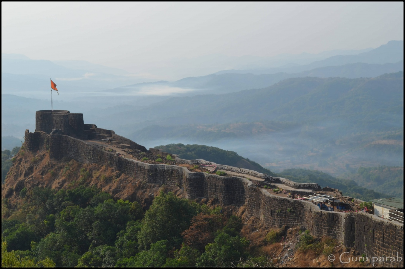 essay on mahabaleshwar Essay on my favourite picnic spot mahabaleshwar, type to search for people, research interests and universities ehow offers quick and easy recipe ideas and cooking techniques for everyday meals as well as holidays and other celebrations.