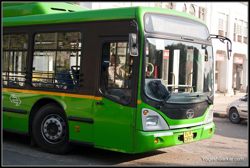 dtc-bus-delhi.jpg