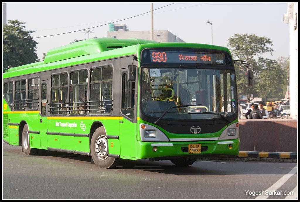 dtc-tata-marcopolo-bus.jpg