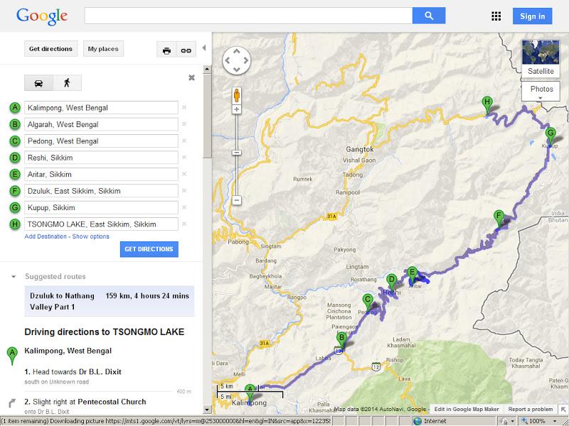 east-sikkim-route.jpg