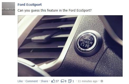 ecosport.jpg