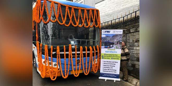 electric-bus-shimla-660x330.jpg