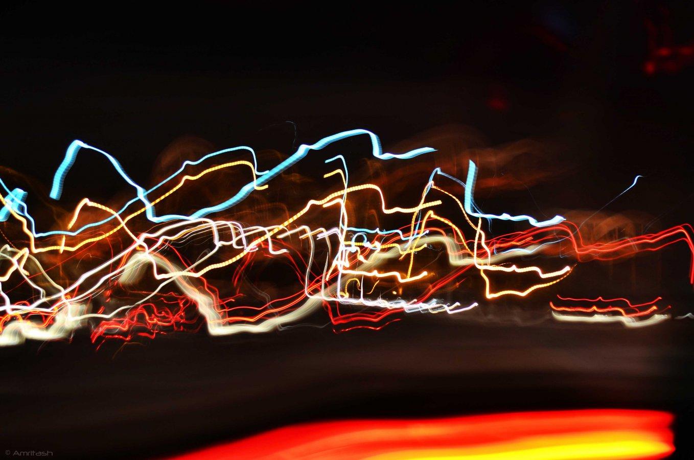 Electrifying Ride.jpg