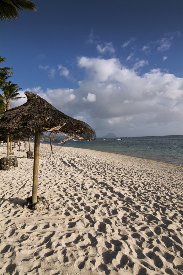 Trip to mauritius india travel forum bcmtouring - Flights to port louis mauritius ...