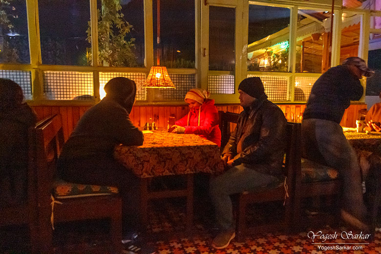 evergreen-cafe-kasol.jpg