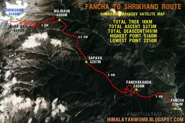 Fancha-Shrikhand-SateliteMap.jpg