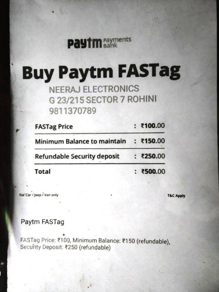 FASTag old Price_IMG_20191221_135533.jpg