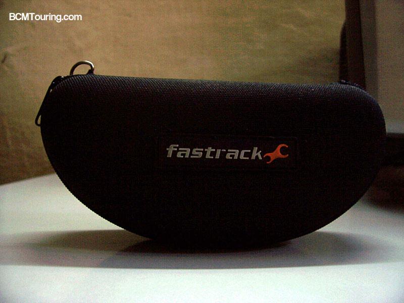 fast track sunglasses 8ai4  fastrack-sunglass-casejpg