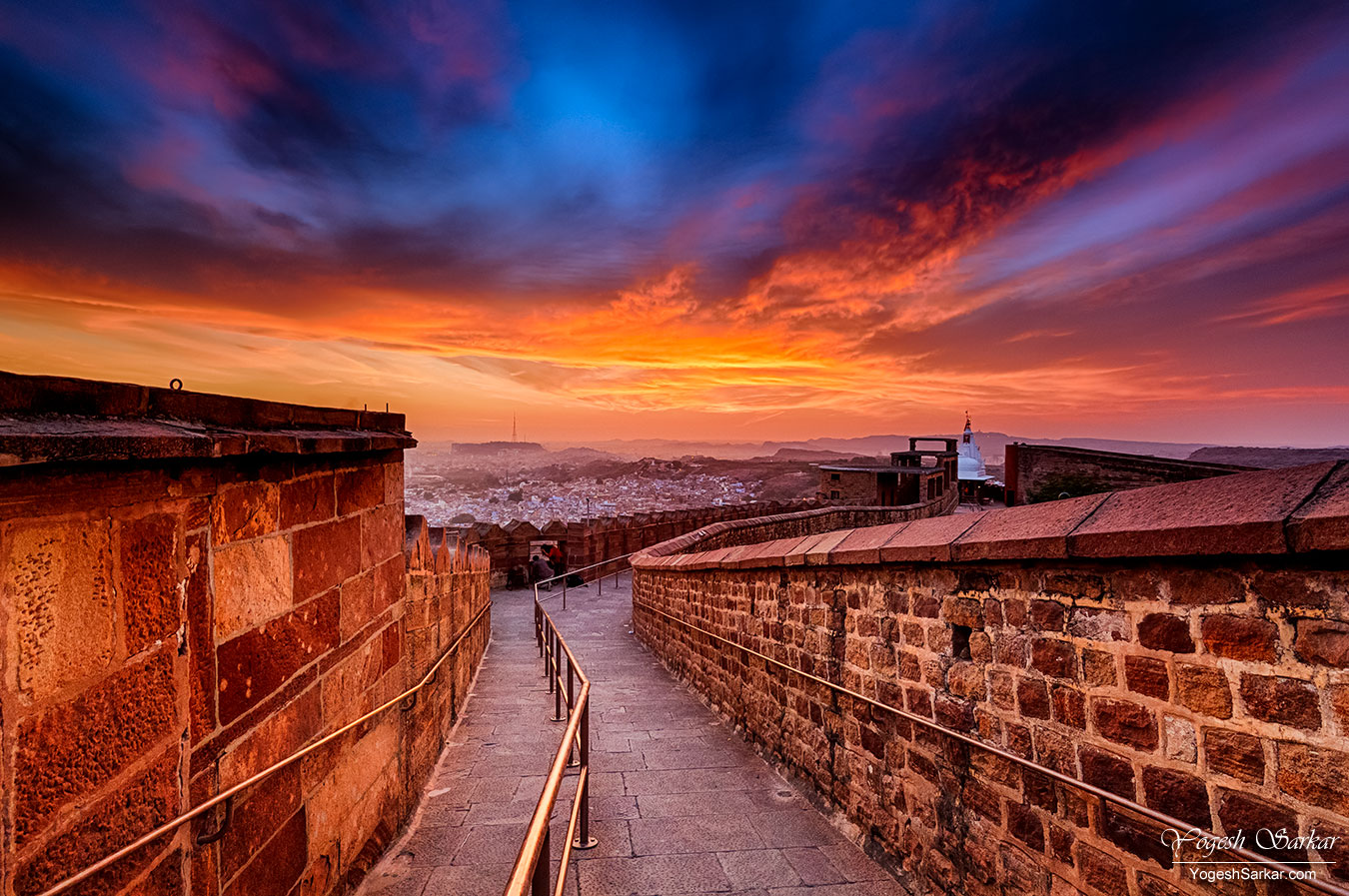 fiery-sunset.jpg