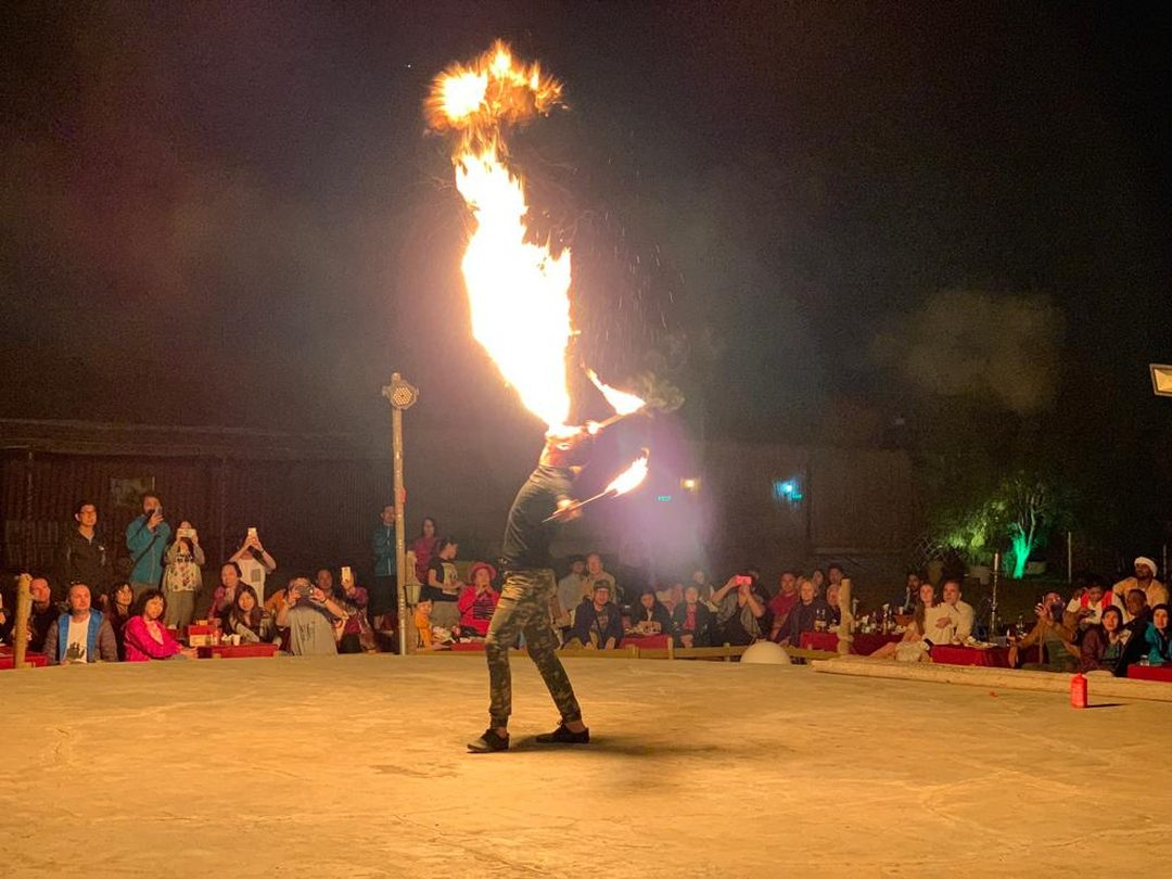 fire-show-dubai.jpg