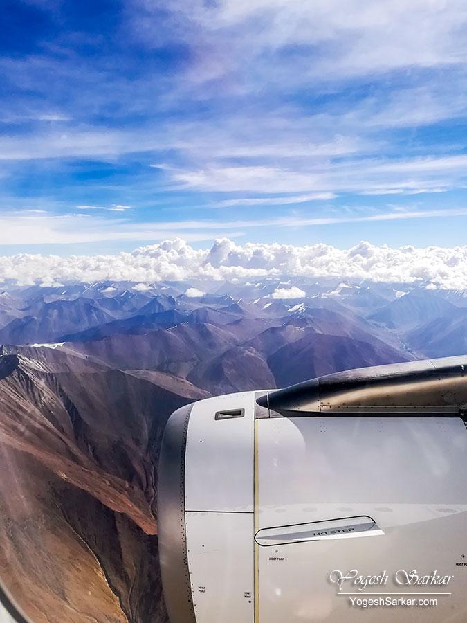 flying-over-ladakh.jpg