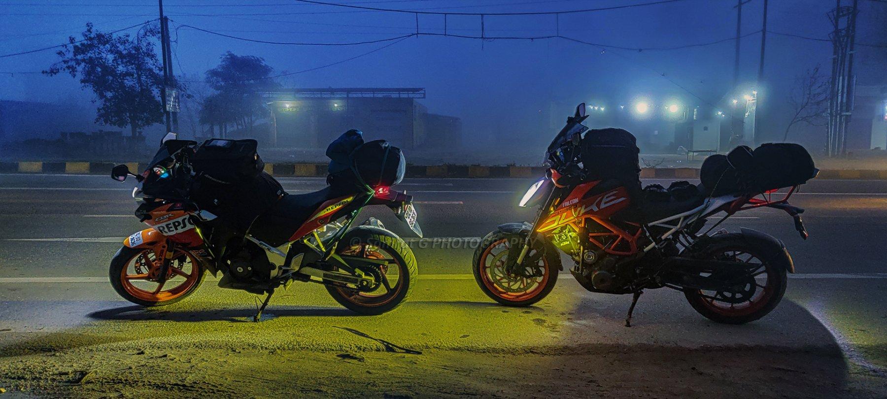 Fog n the Rides.jpg