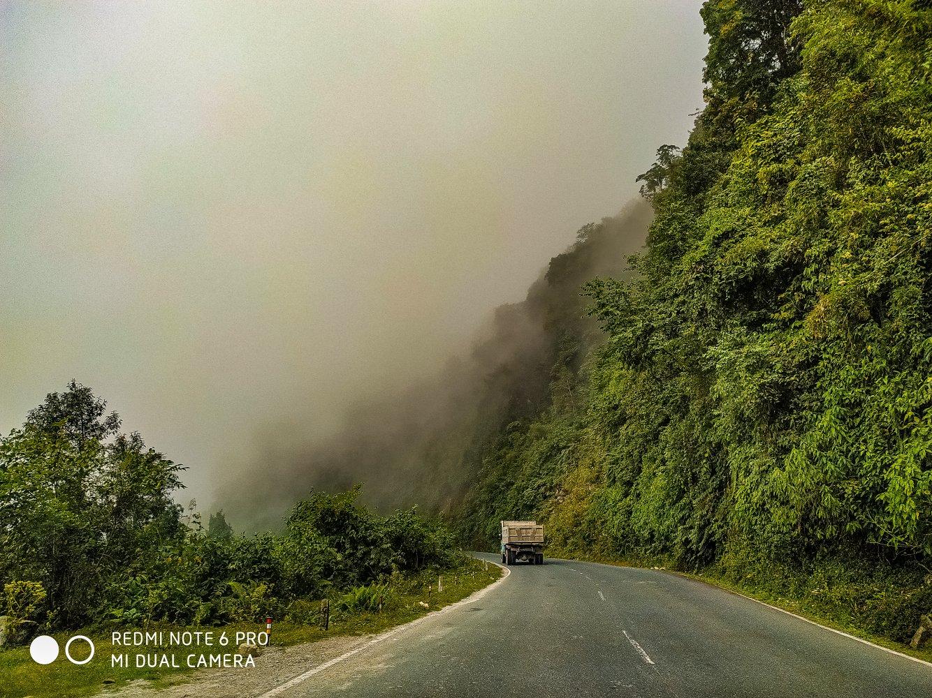 Fog near Gedu.jpg