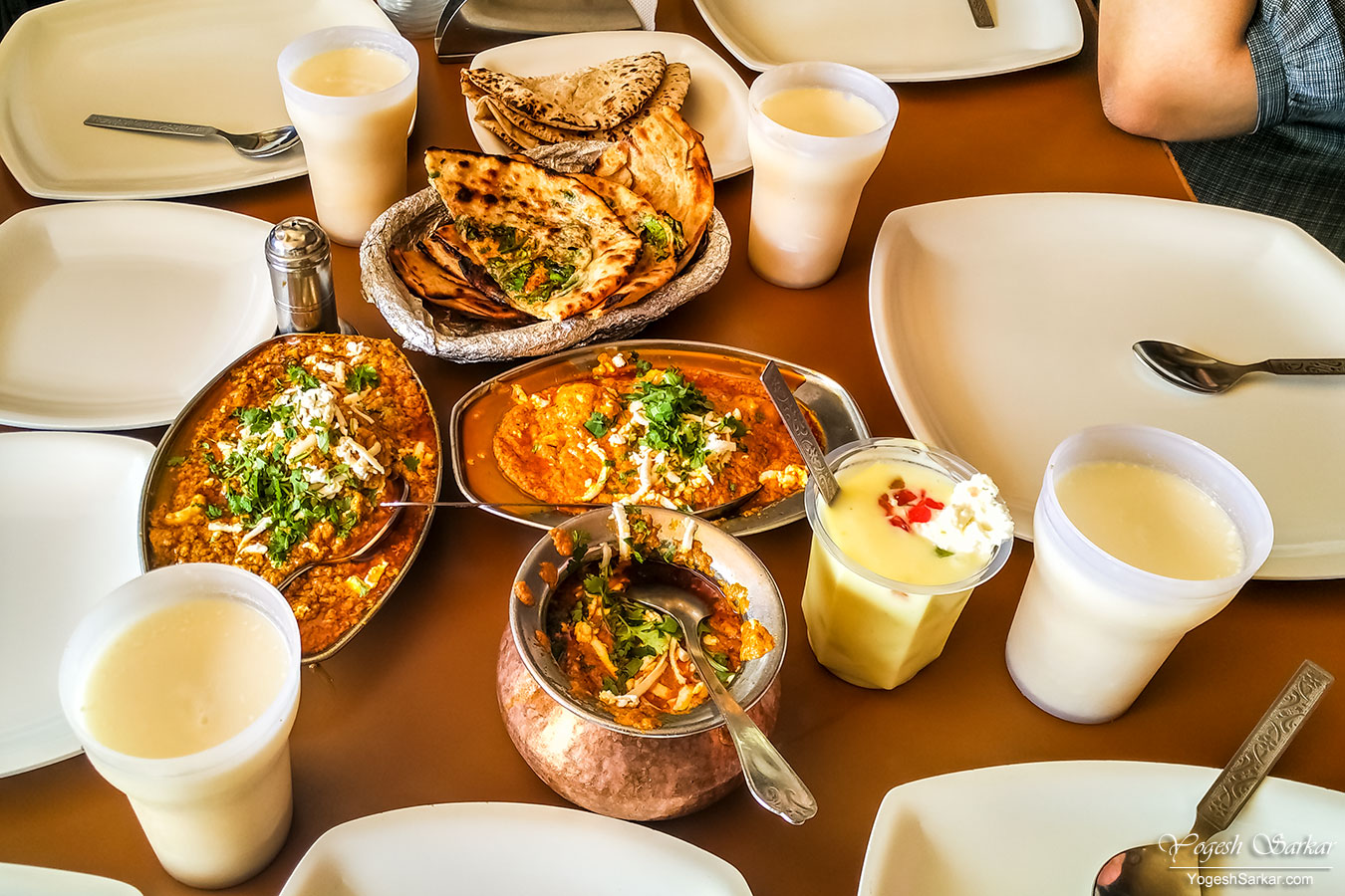 food-at-kissan-bhojnalaya.jpg