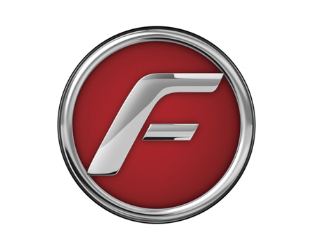 force-motor-new-logo.jpg