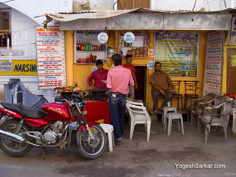 ganga-restaurant.jpg