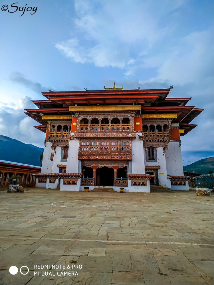 Gangtey Monastery.jpg