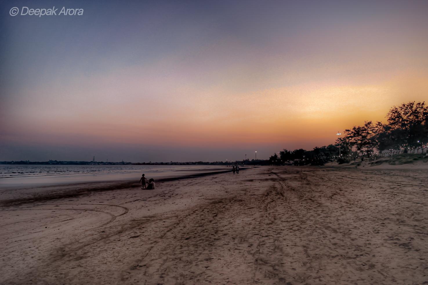 Ghogla beach 2.jpeg