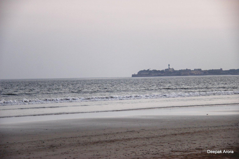 Ghogla Beach Diu.jpeg