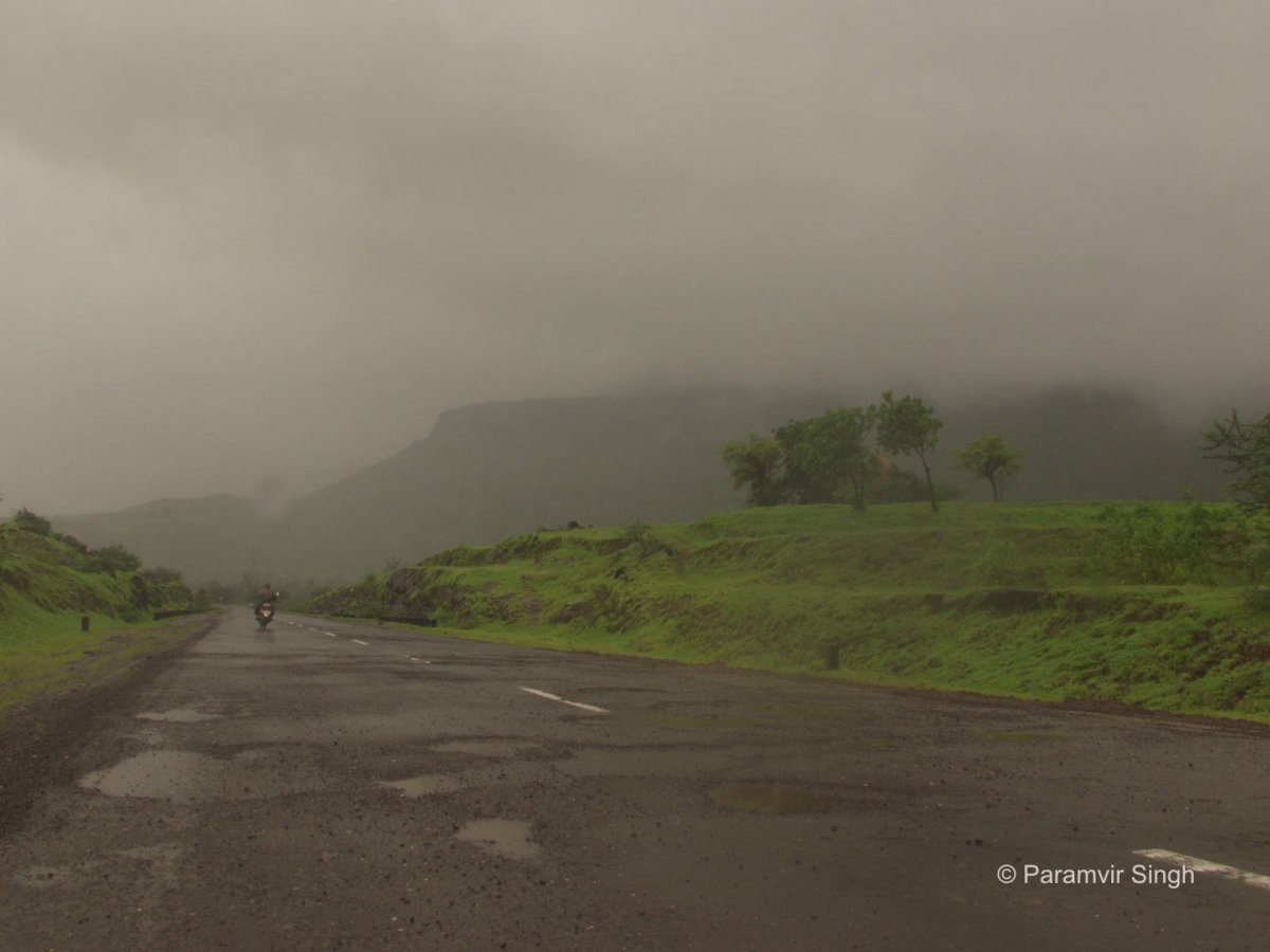 Ghoti-Bhandara.jpg