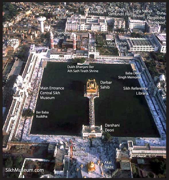 Golden Temple Names in Premises.jpg
