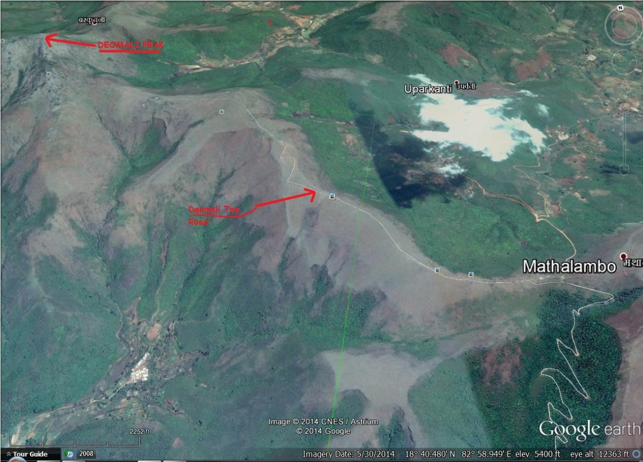 Google Earth pic.jpg