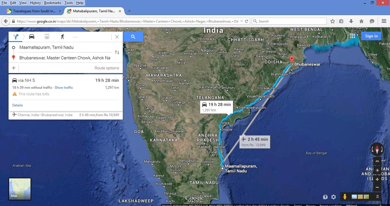 Google Map - BBSR to Mahabalipuram.jpg