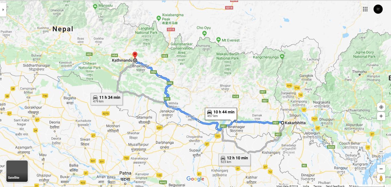 Google Route.jpg