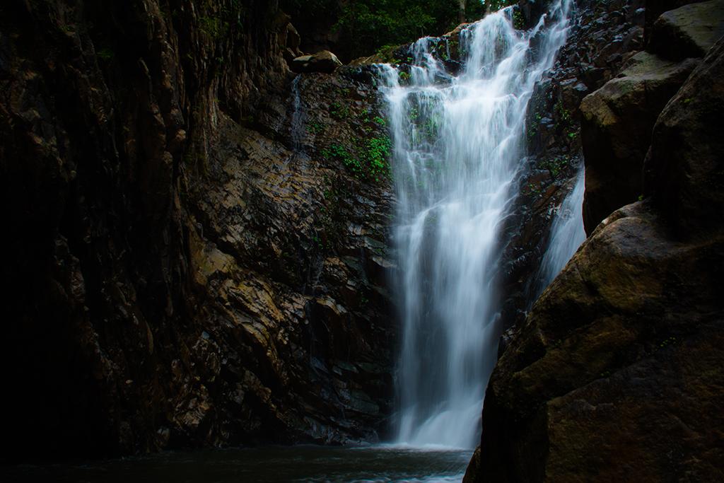 Gudguda waterfall_6.jpg