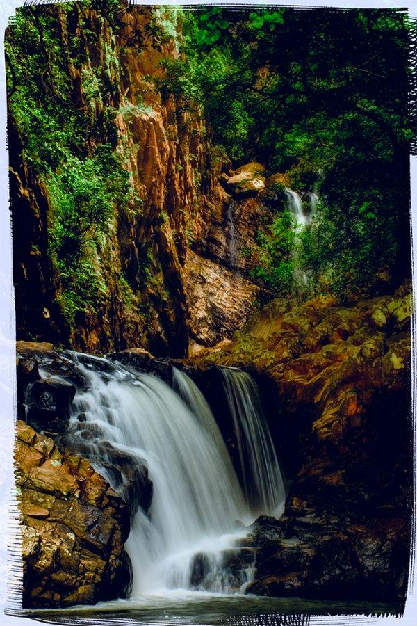Gudguda waterfall_9.jpg