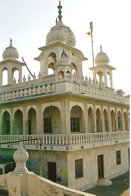 gurudwara-shri-handi-sahib 2.jpg