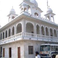 gurudwara-shri-handi-sahib.jpg