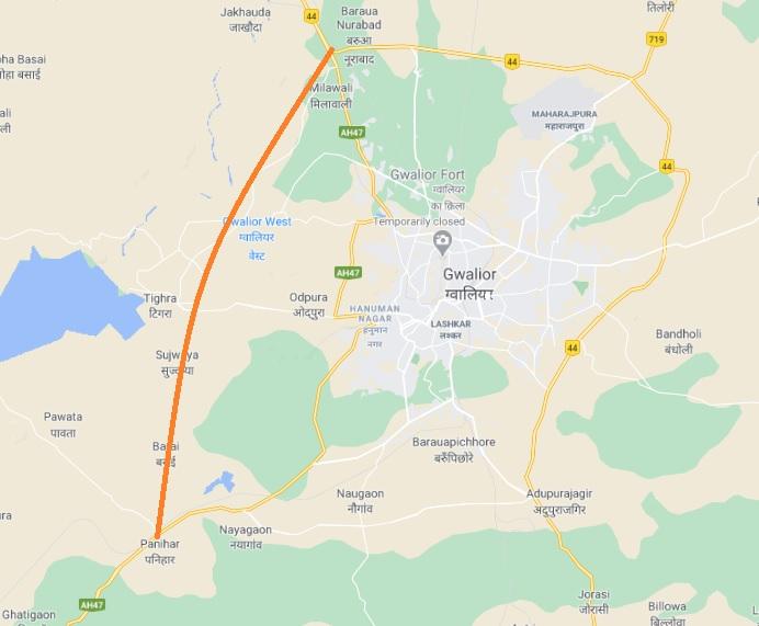 Gwalior Bypass.jpg